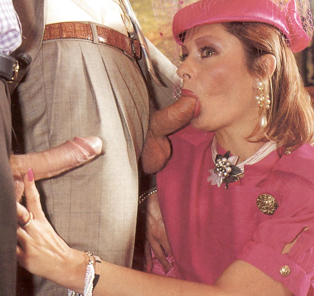 женщины в шляпе порно онлайн - 5