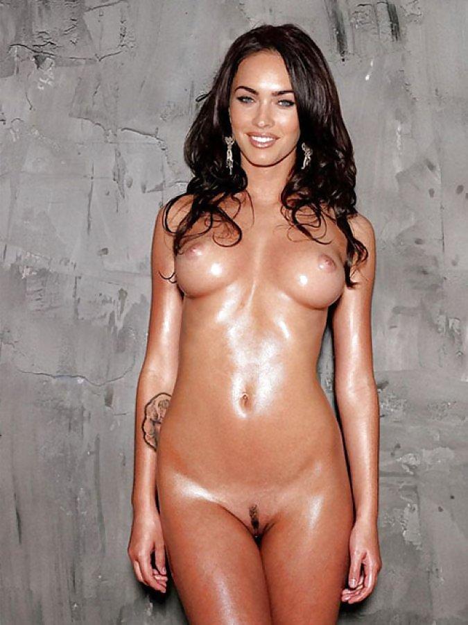 Mandy moore nude celebrities