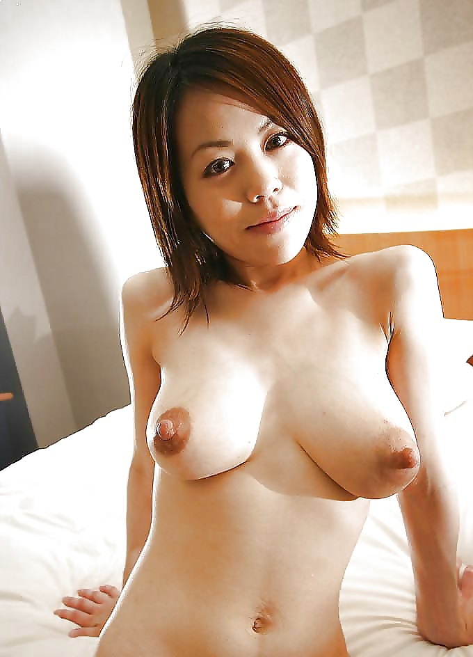 Asian womens milky tits 9