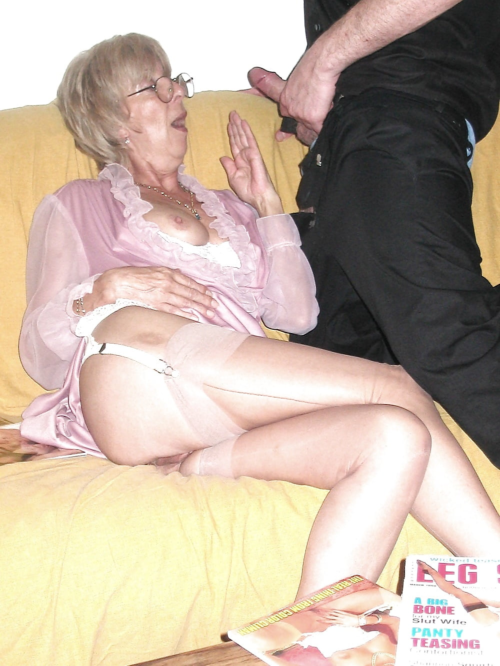 Real getting caught porn-1467