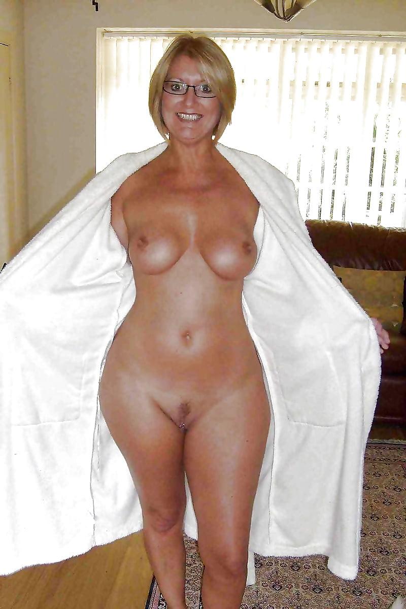 Новое фото голых мамочек, голые дагестанских девушек