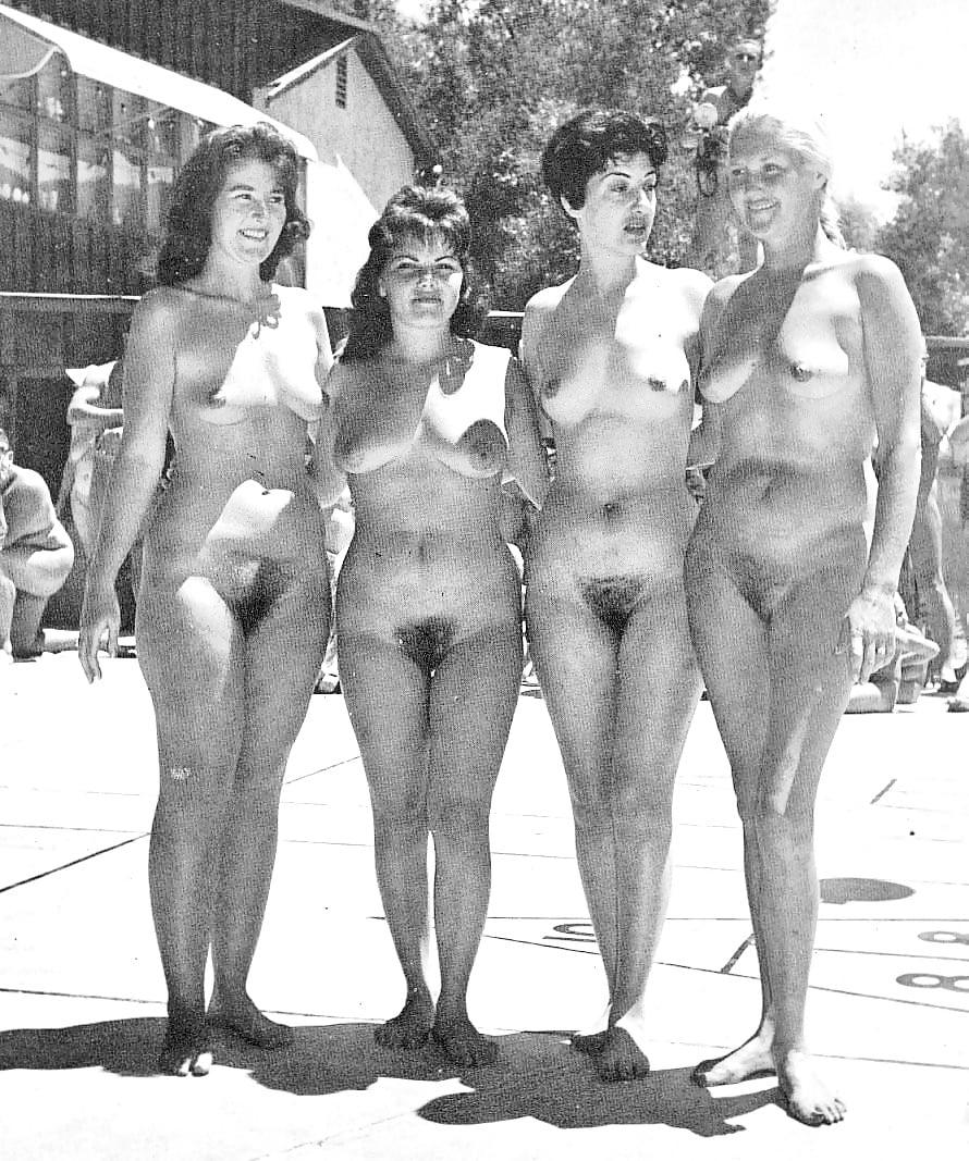 get-caught-old-photo-of-nude-bmsm-women