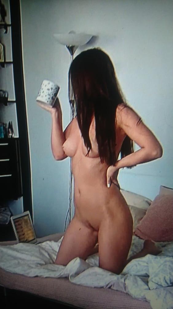 Free sexy live cams-8540