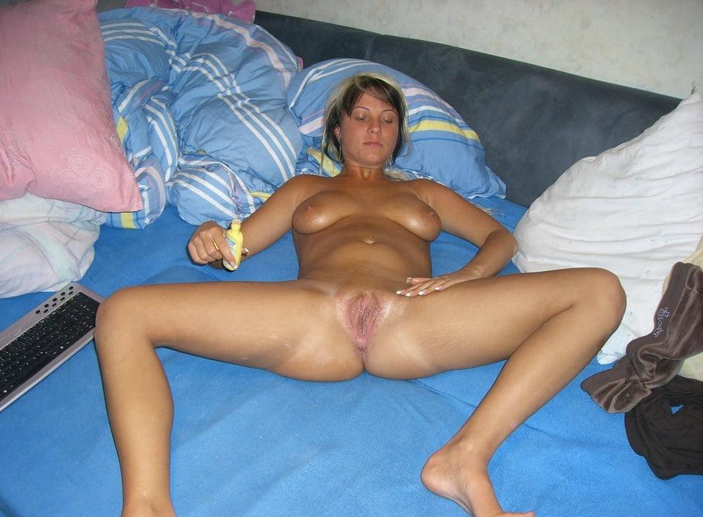 Nacktfotos Frauen