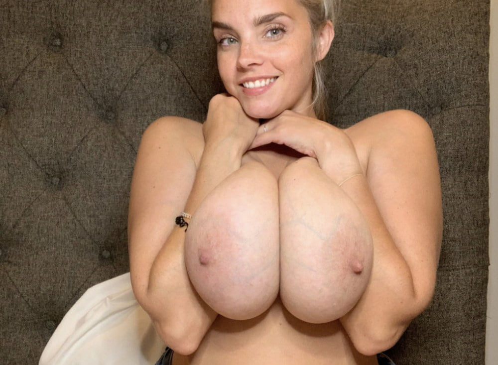 Whiptrax Nude Leaked (2 Videos + 172 Pics) 60