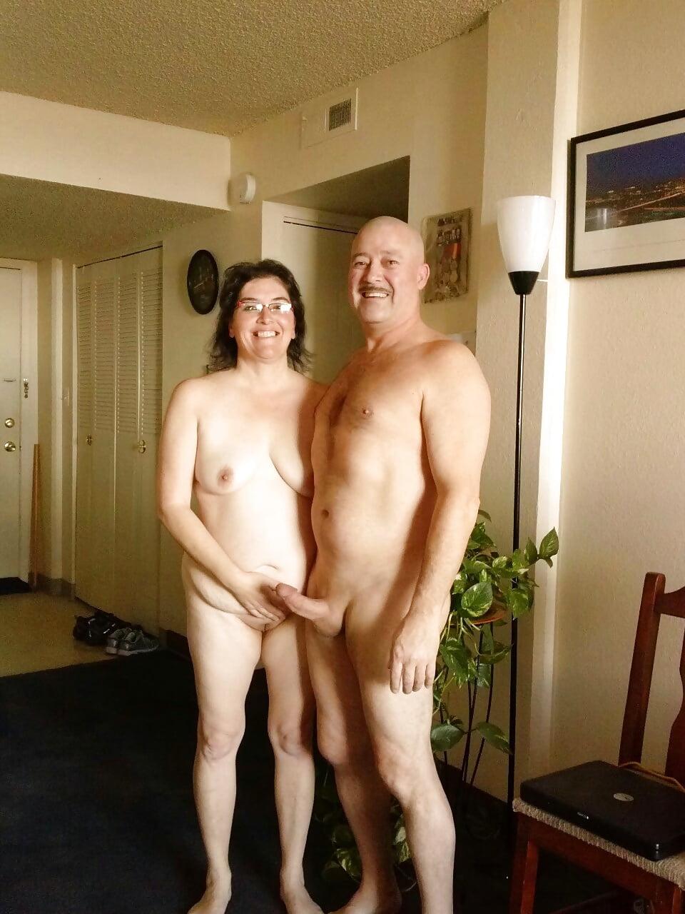 Real Couples Erection Edition - 12 Pics  Xhamster