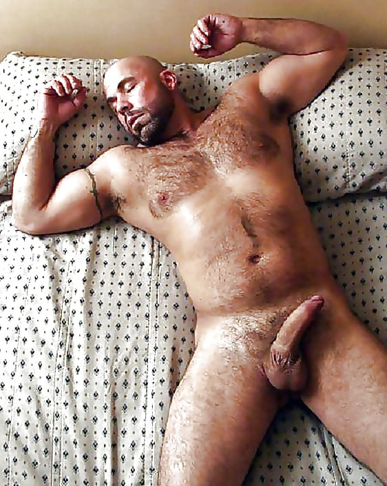hot-old-men-naked-big-hairy-dicks-naked-playboy-bunnies-kendra