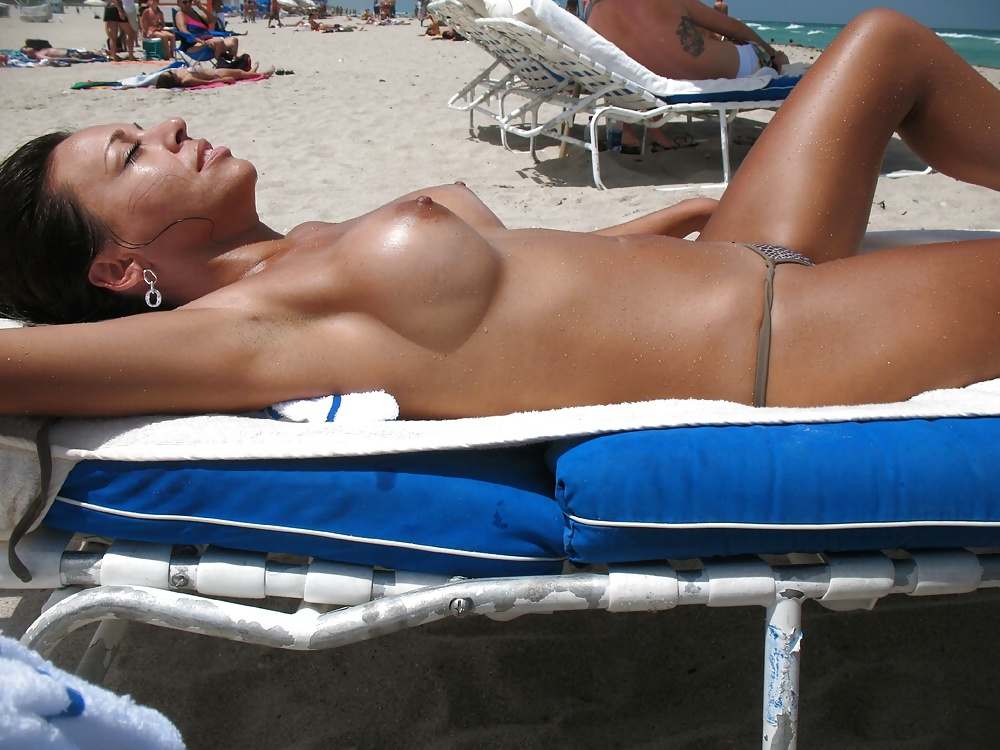 turkey-nude-beach