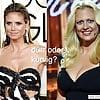 Heidi oder Barbara
