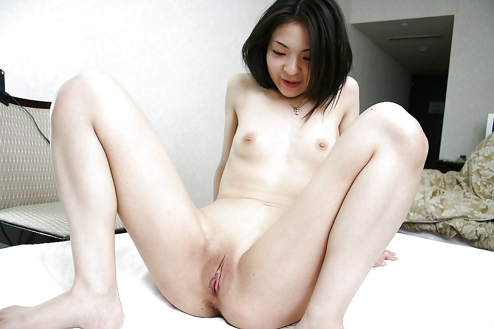 shaved-japanese-nude-girls-free-videos-naked-iraqi-woman-vagina