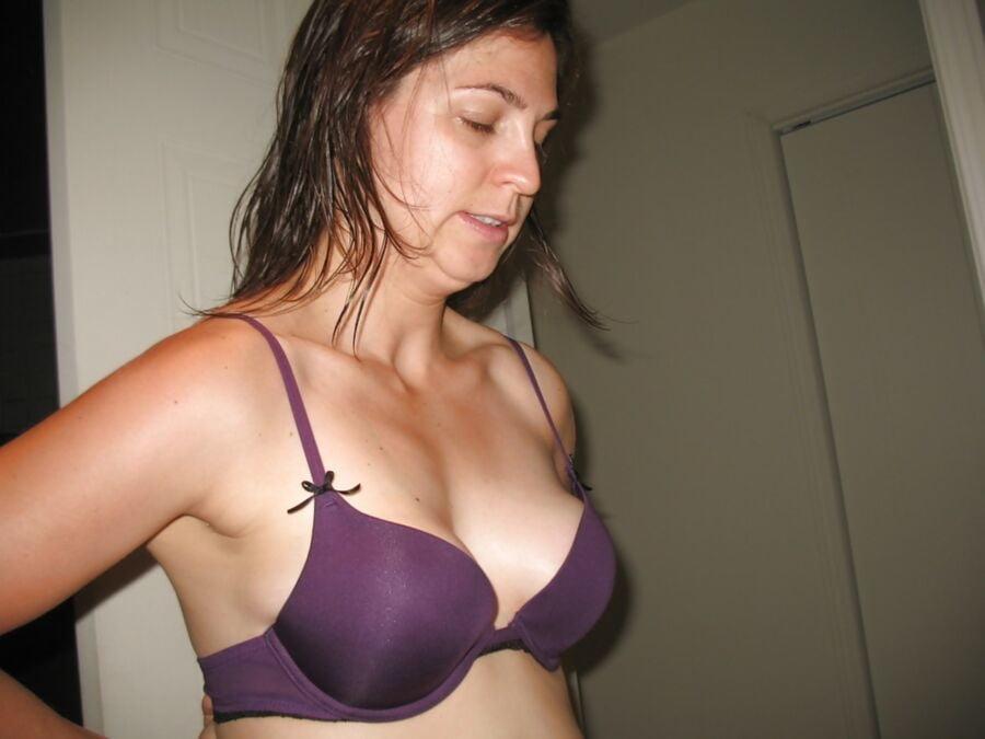Big booty amateur girls #1