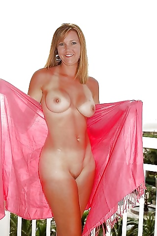 Porn tube Girls naked bondage 100