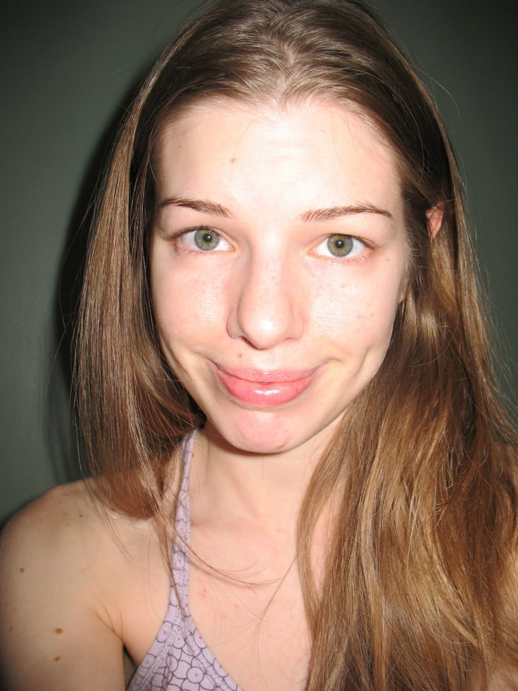 Rebecca Leighton - 92 Pics