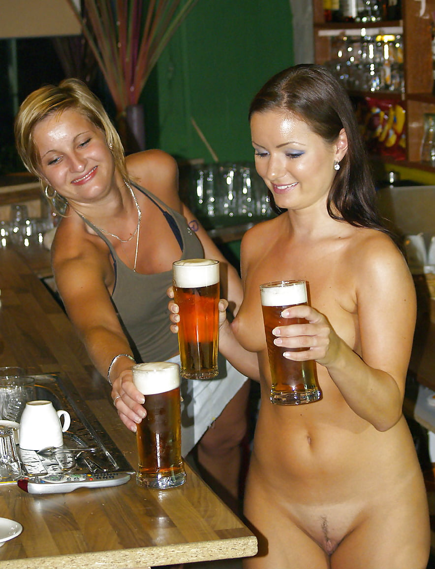 old-erotic-stories-the-waitress-girls-self