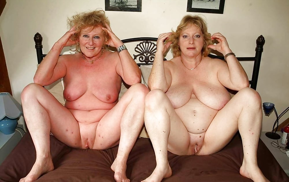 women-grandma-and-girl-galleries-wife