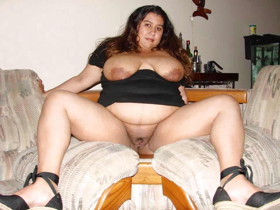 Fat Mexican Women Fuck Pics