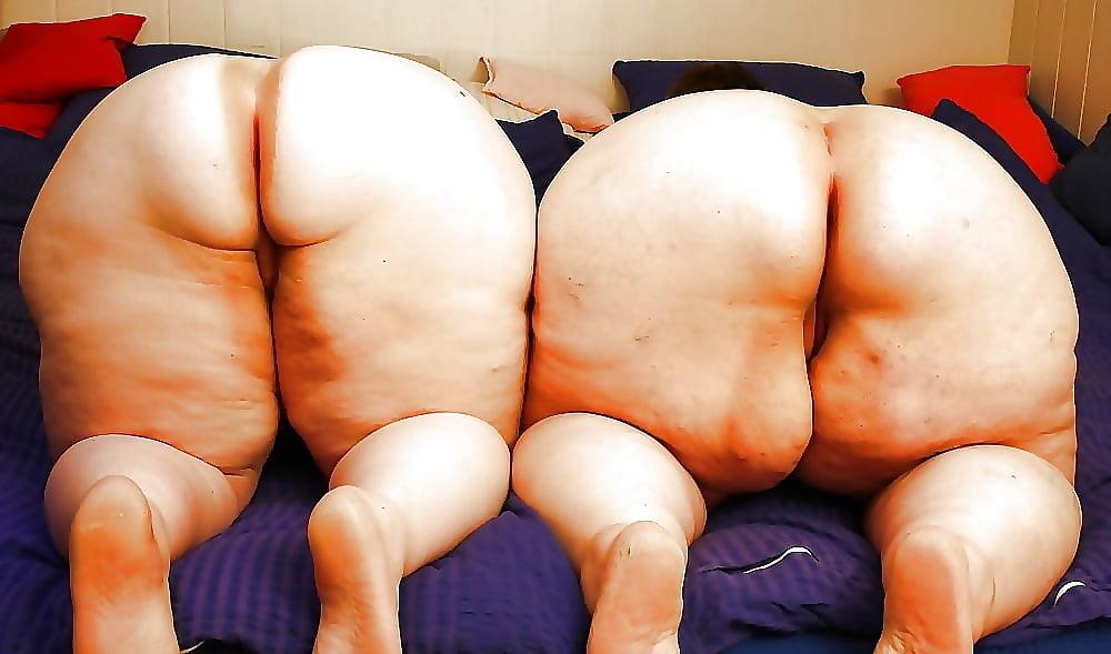 Unbelievable Ass Hips BBW Hugebass BBW Bigassfan Curvyass Hugebootygirl Ssbbw Pearass