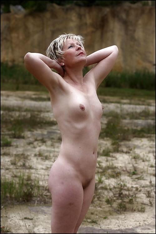 Sexy naked busty milfs-4696