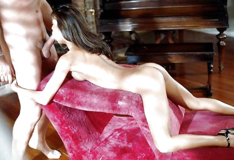 kobe-tay-pornoaktrisa-lichnaya-zhizn