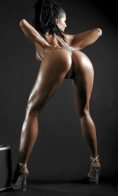 Elizabeth carson nude pics #14