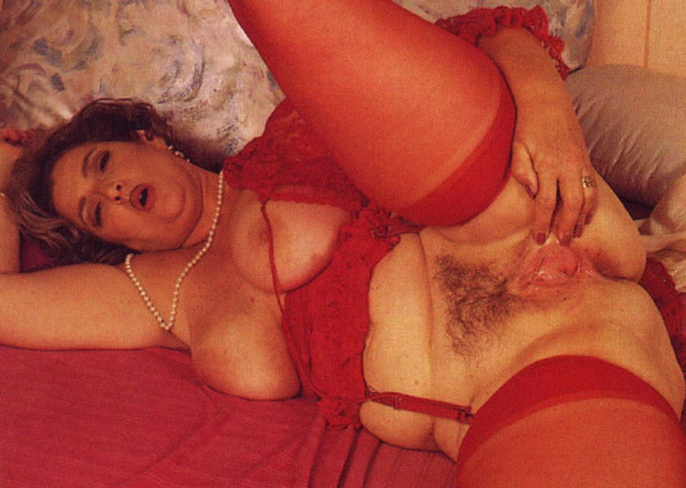 vintage-granny-porn-pictures