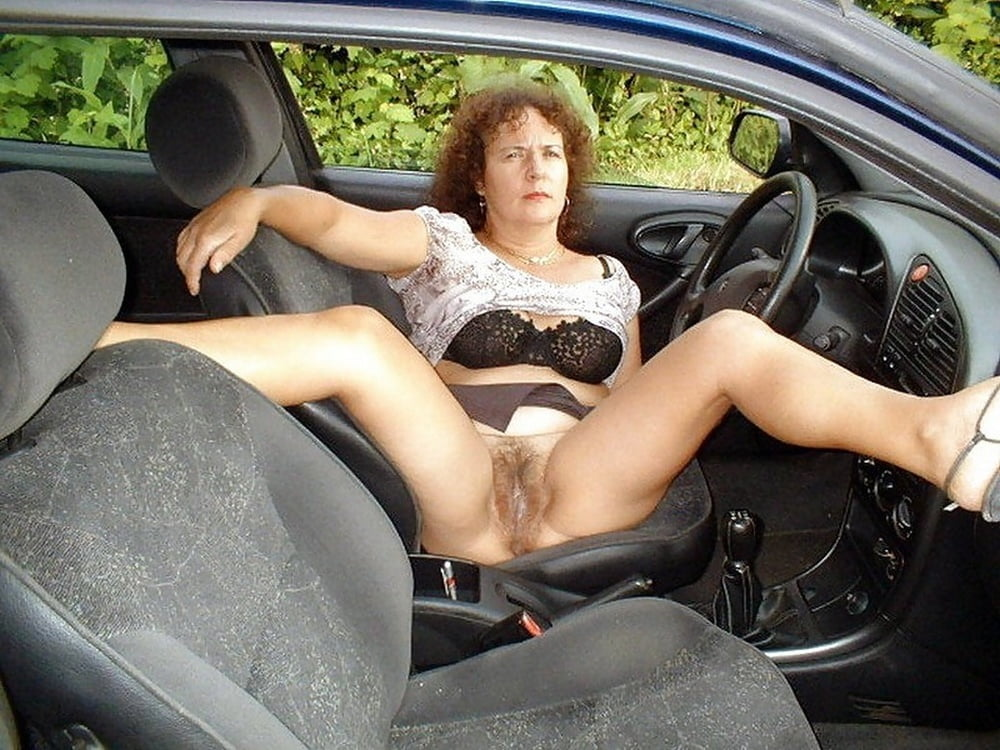 дача последнее секс в машине зрелые дамы оханье стихло, губки