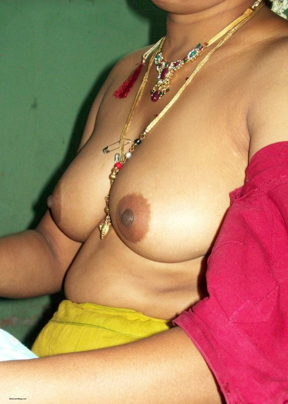India download naked aunty picture #9