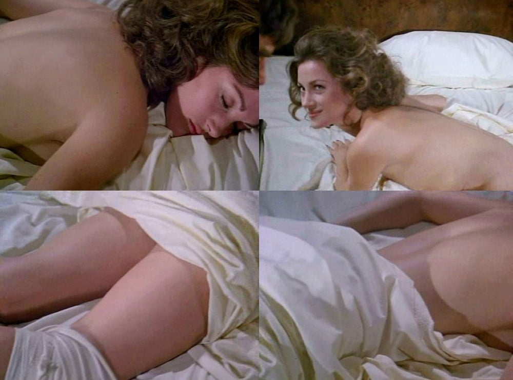 Best Jane Seymours Long Career Sex Scenes