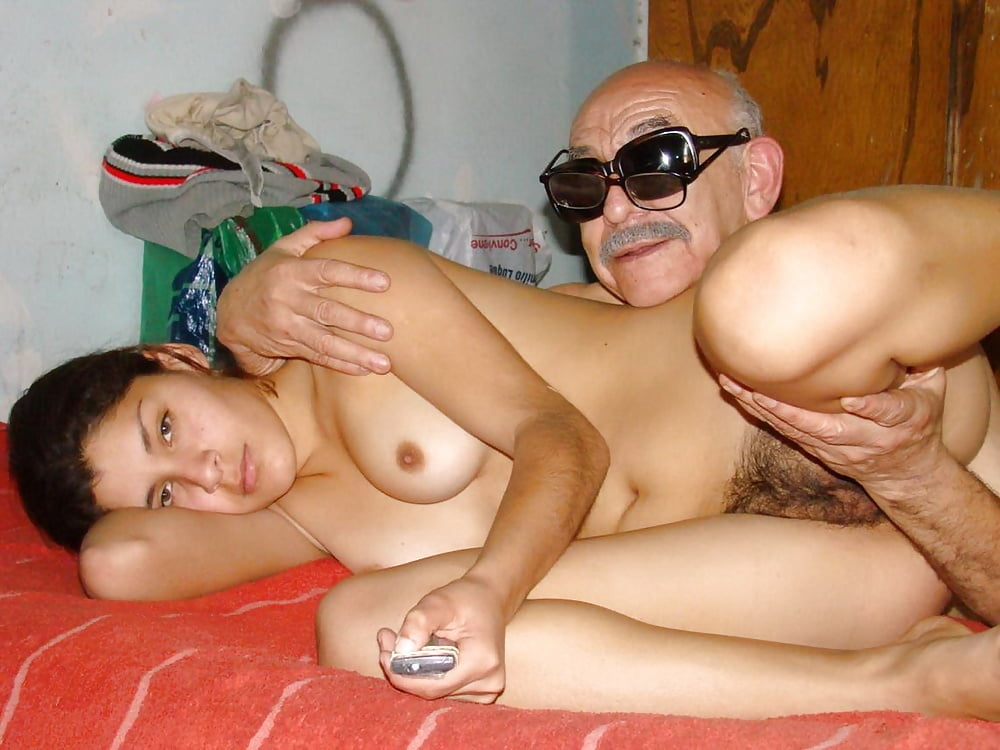 Indian Prostitute Girl Fucked By Old Man In Hotel Room