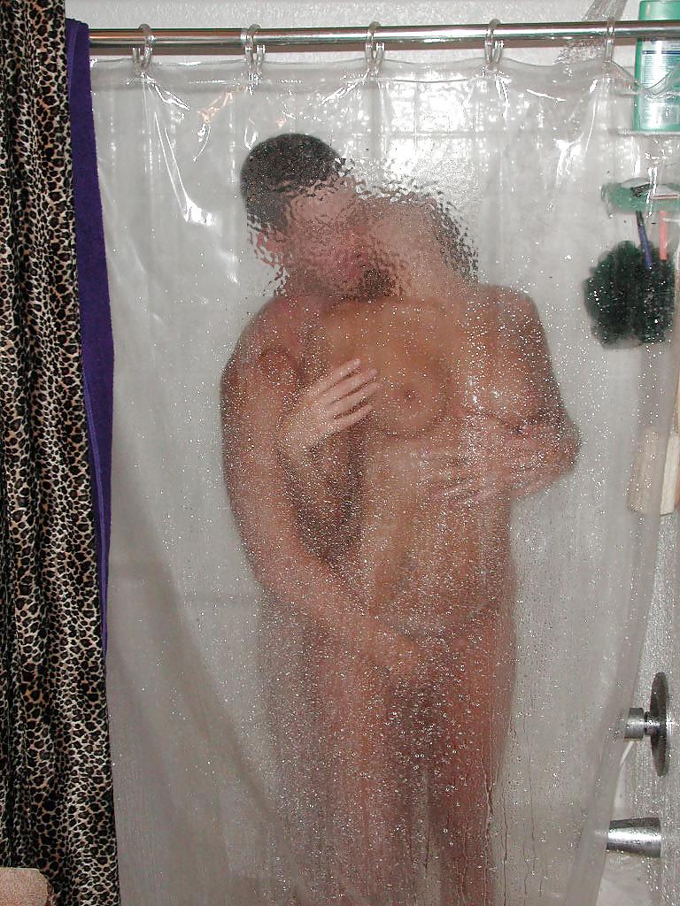 Urlaubs Flirt porn gallery