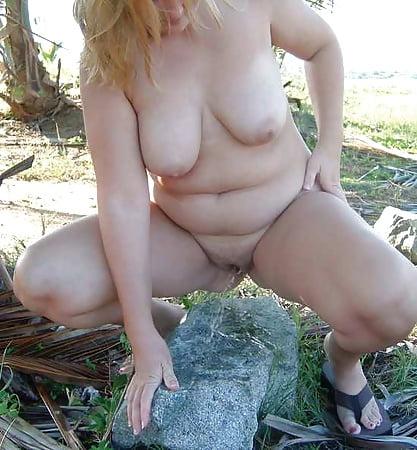 Hot Nude Porn full movie ebony asian