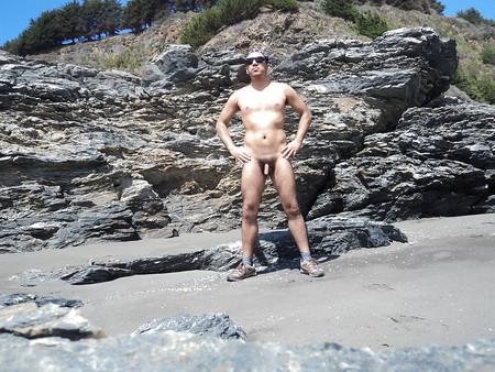 Swimsuit Gallery Great Male Nude Photographer Scenes