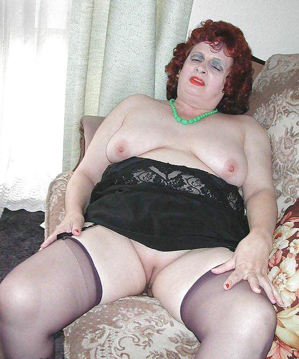 Жирные старые развратные женщины, звезды корейского порно