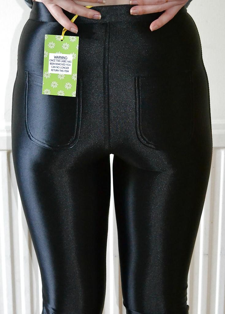 Adidas track pants womens plus size-4446