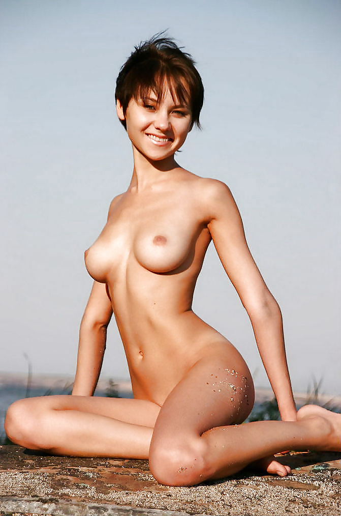 Pregnant french women nude