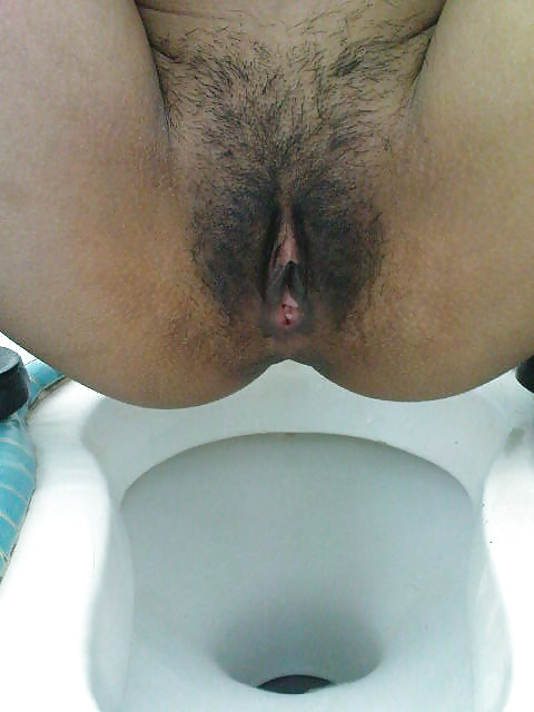 Nude malay pics-9901