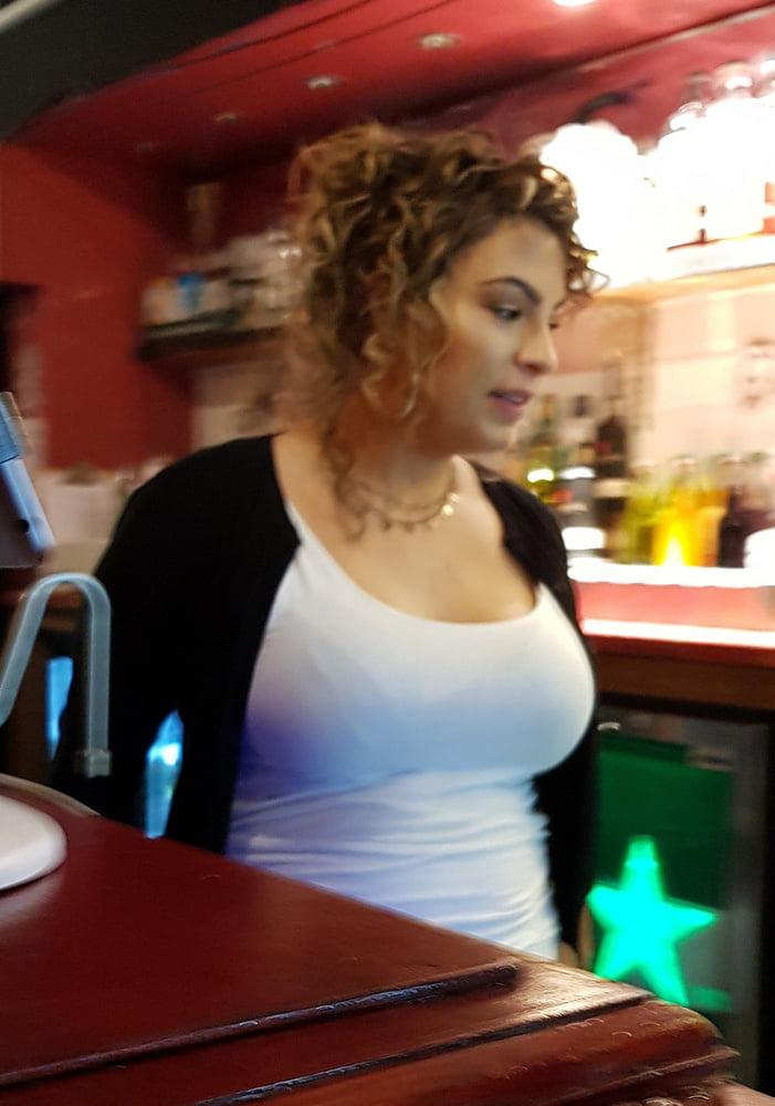 busty-barmaid-ban-girls-having