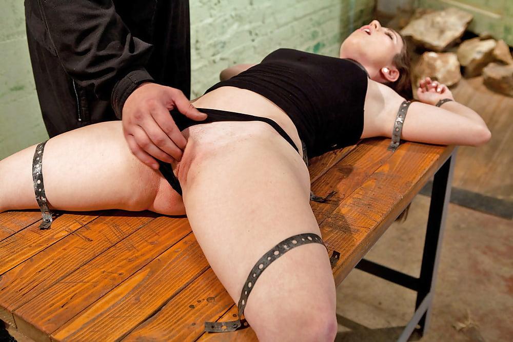 orgasm-denial-slave-training