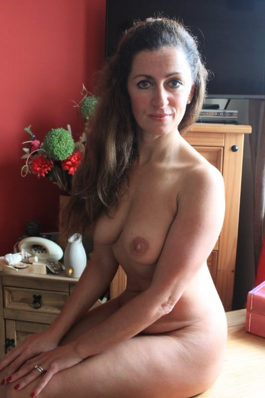 Rebecca recommend Shemale pornstar sexxxy jade