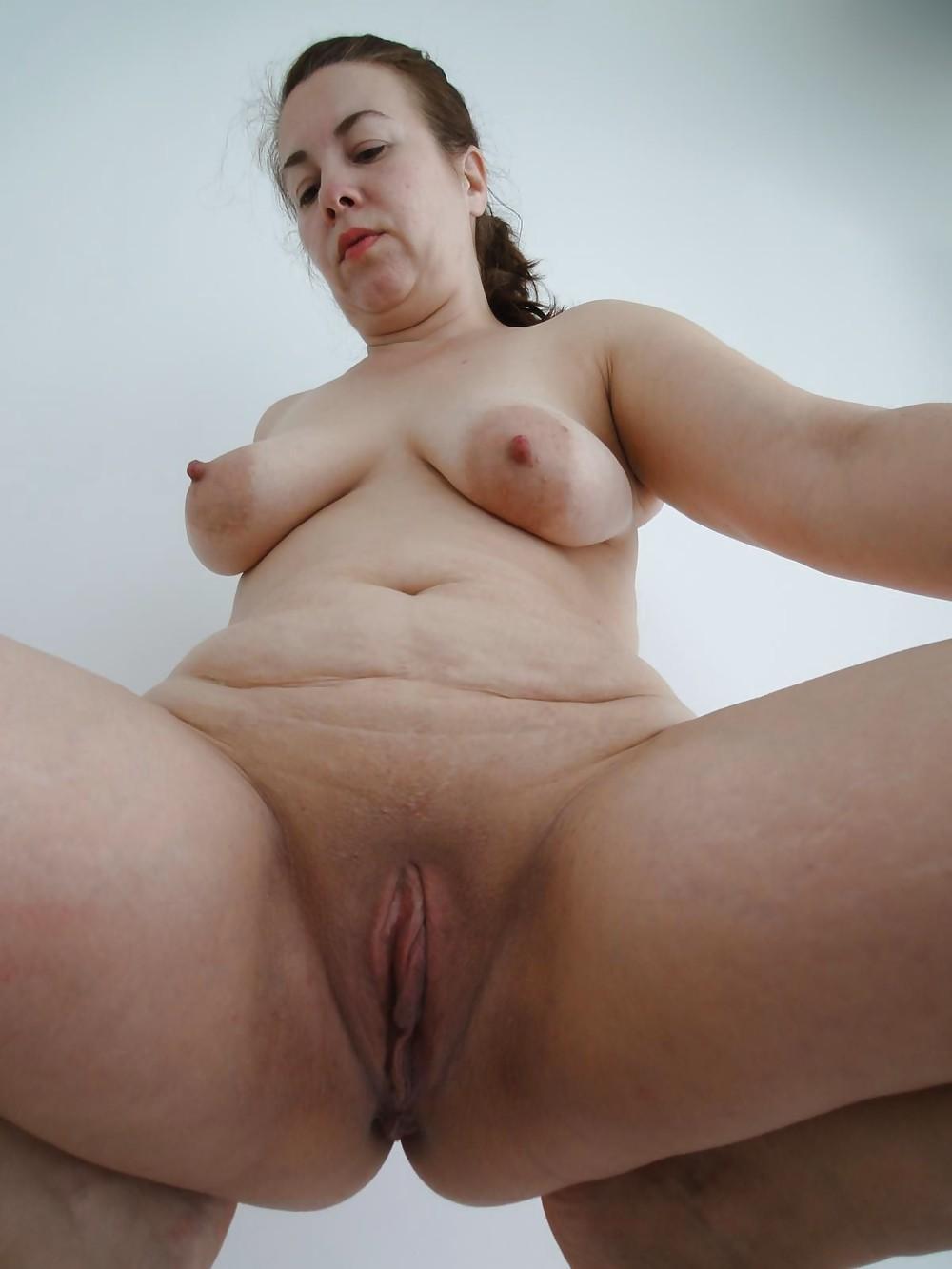 Midget anal fucked