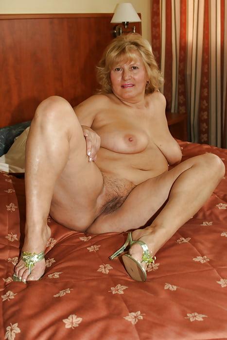 Old naked ladies tumblr-5974