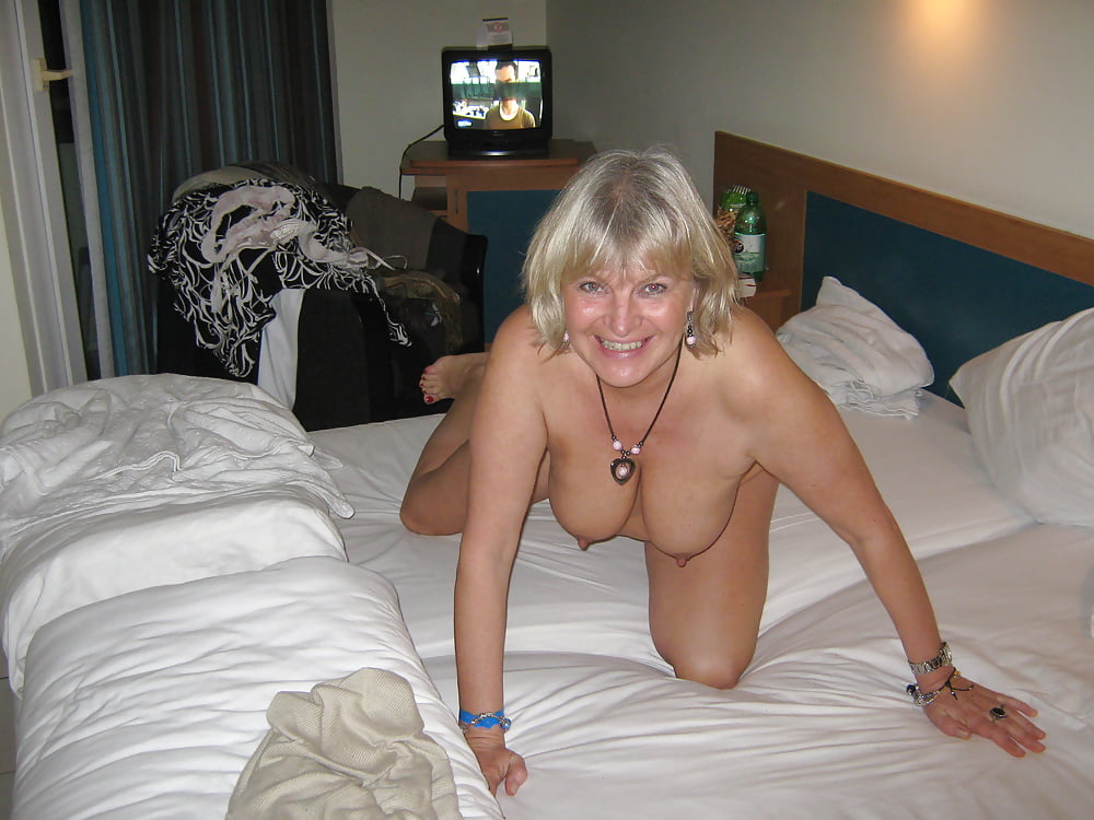 Old Shaved Pussy Pics, Naked Mature Women Sex