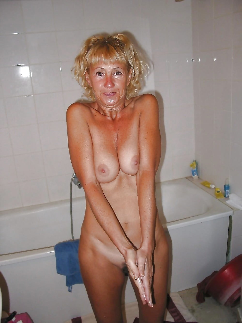 Delightful from amateur checkmymilf milf for mad thought?