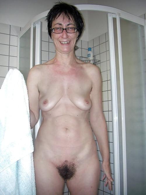 hot sexy naked firemen