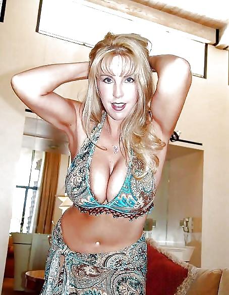 Sexy blonde hd porn-6679