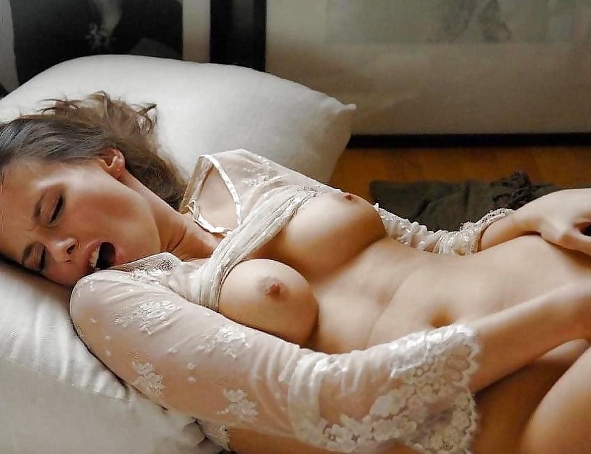 Фото девушек оргазмы анус тети