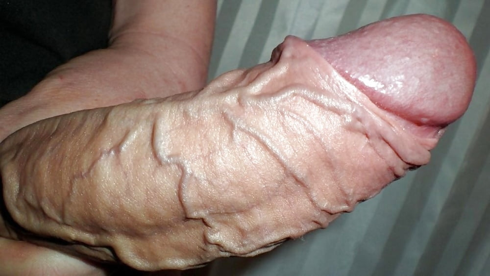 veins-xxx-hot-and-sexy-cortana
