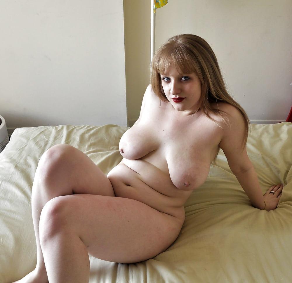 Chubby girls free pics