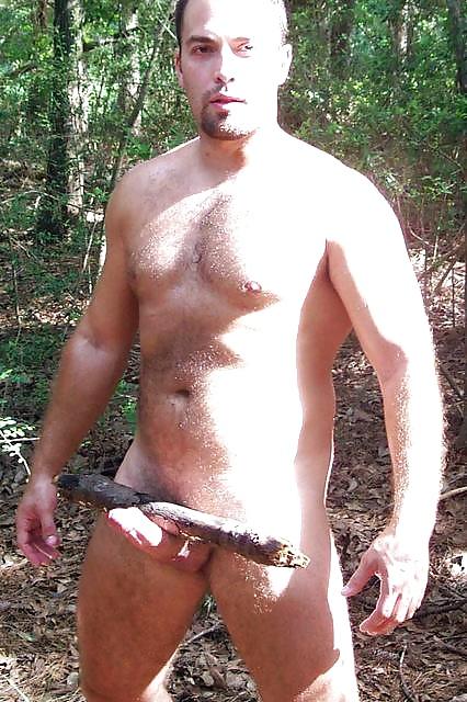 Hidden gay cams