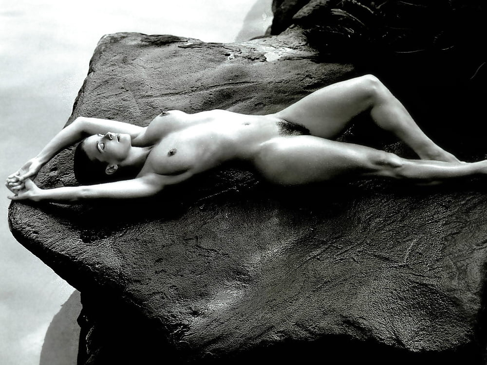 Katarina Witt Nude Pictures